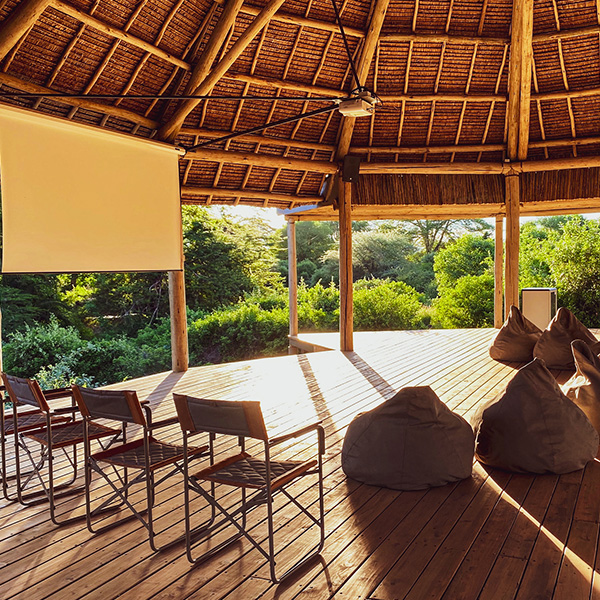 Chyulu_Wilderness_Camp_Conference_space