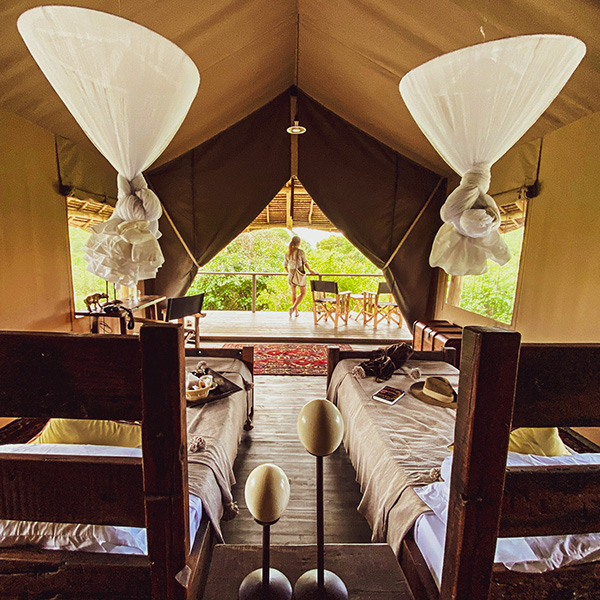 Chyulu_Wilderness_Camp_Rooms_single_beds